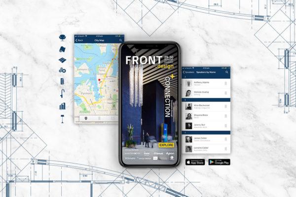 Front.designTech