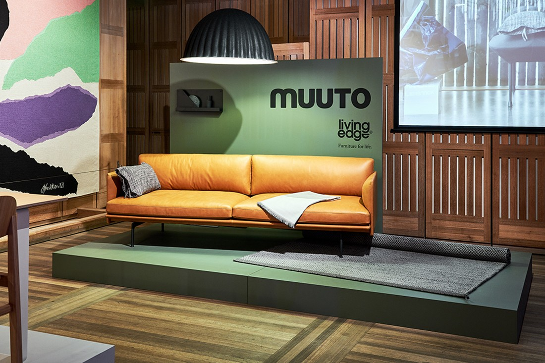 Muuto Le is there a nordic in design looks like it introducing muuto