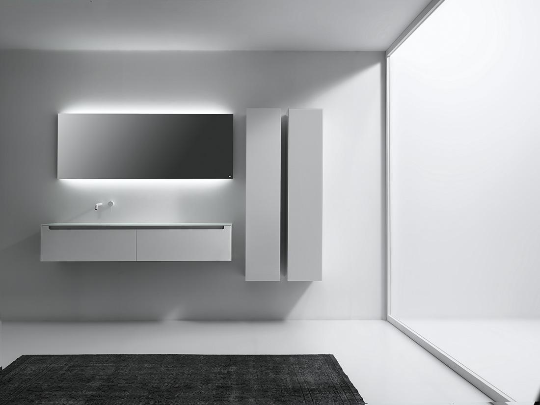 Falper has the italian edge architecture & design
