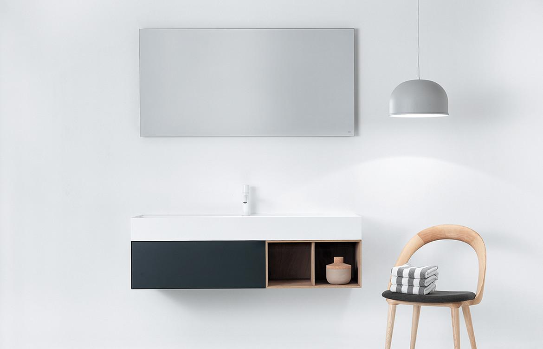 Falper-Furniture_1