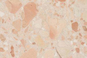 Pavlova Terrazzo Tiles