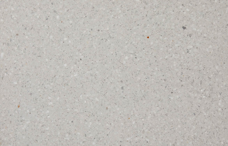 Platinum Terrazzo Tiles