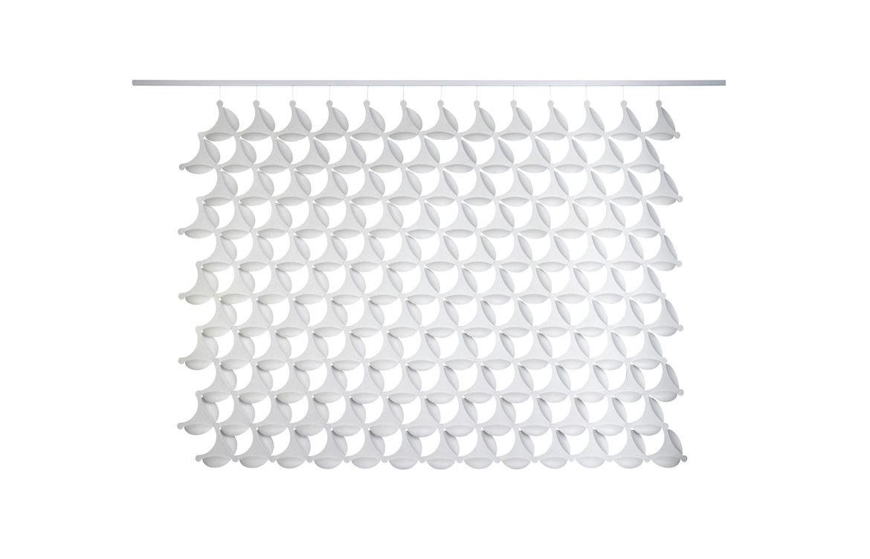 membrane acoustic panel 6