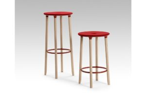 move on bar stool 1