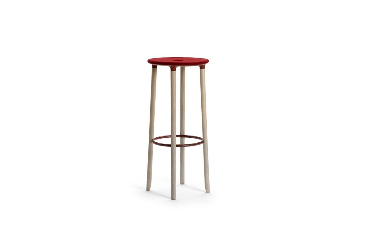 move on bar stool 2