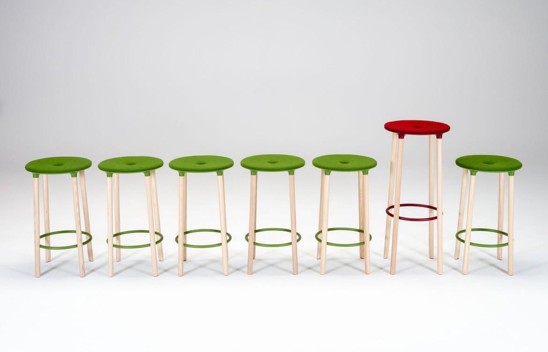 move on bar stool 4