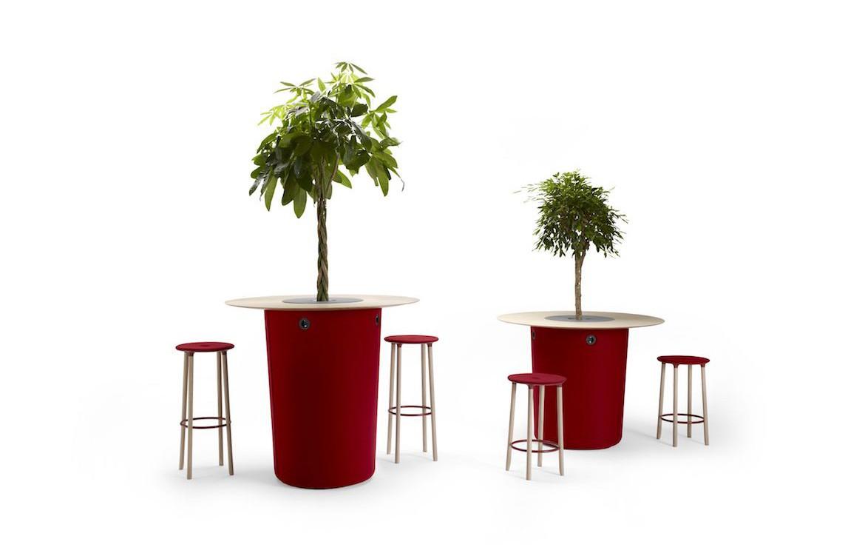 move on bar stool 6