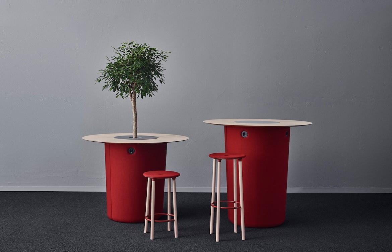 move on bar stool 8