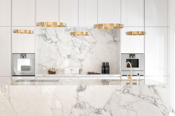 Gaggenau Kitchen of the Year