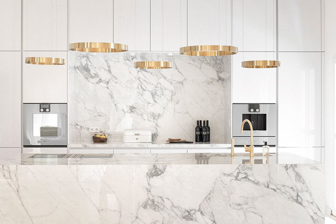 An appetite for ambition, announcing Gaggenau's Kitchen of the Year