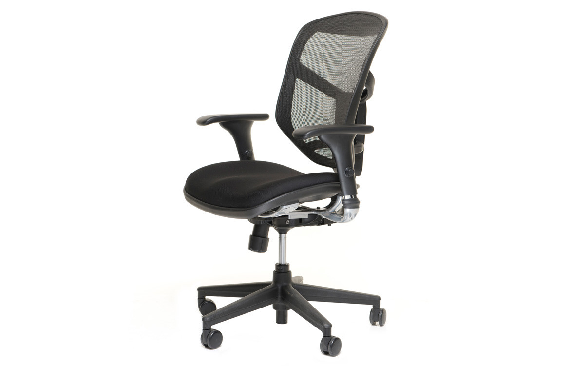 Gamma Task Chair 2