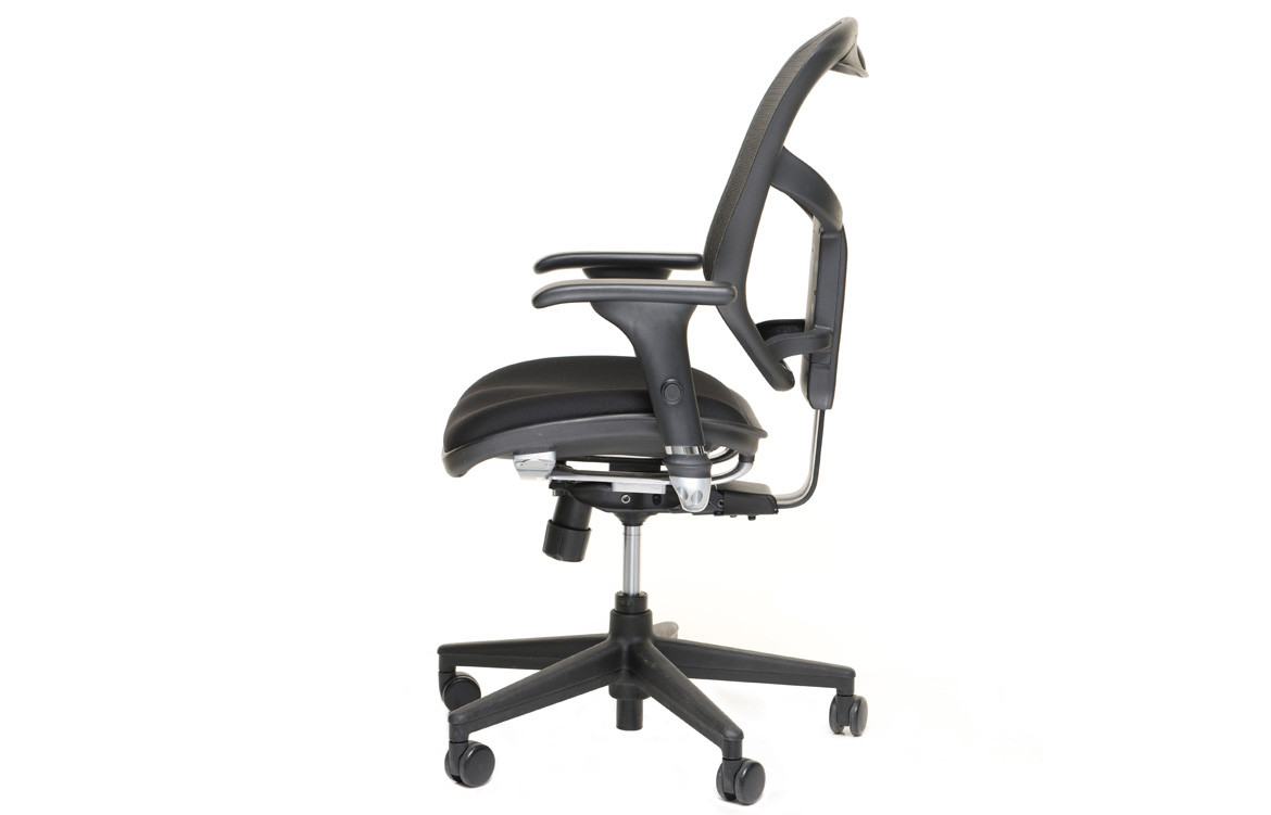 Gamma Task Chair 03