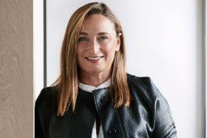 Miriam Fanning of Mim Design