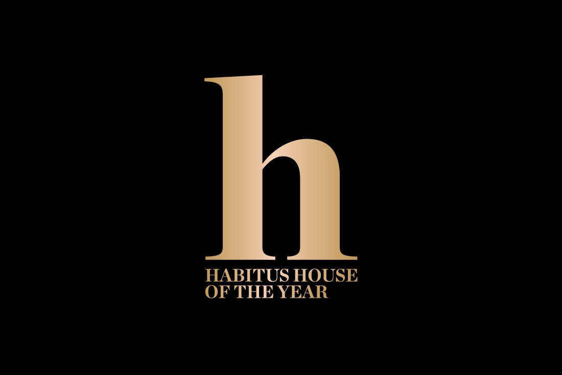 Habitus House of the Year: A new celebration of regional excellence