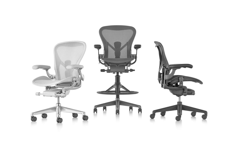 HM-Aeron-Chair-02