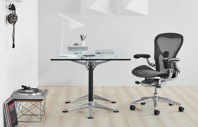 HM-Aeron-Chair-06