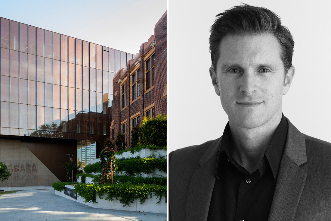Context vs climate: Balancing cultural sensitivity and sustainability in modern architecture