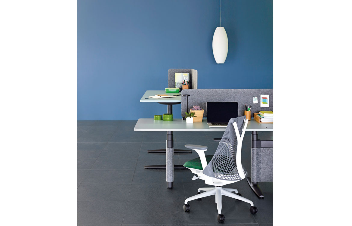 Herman-Miller-Atlas-Lanscape-Office