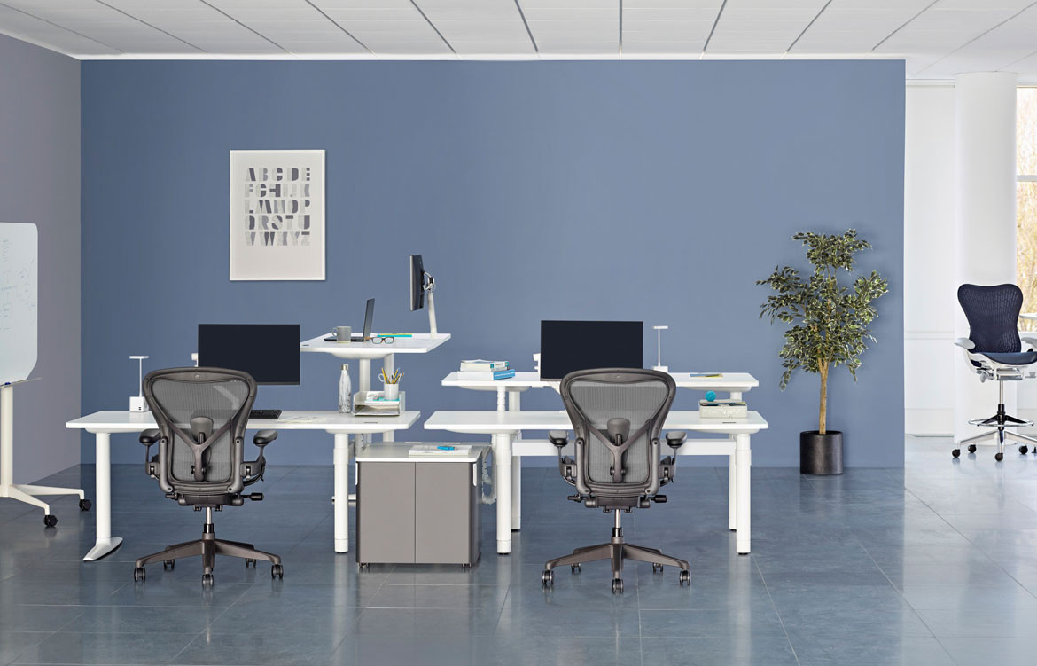 Herman-Miller-Atlas-Office-Landscape