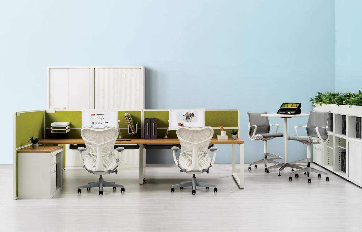 Herman-Miller-Imagine-System
