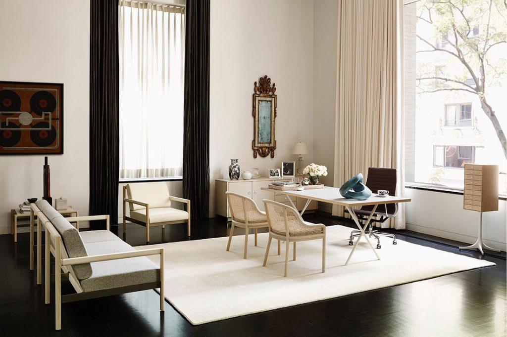 Herman Miller Designing Work 2