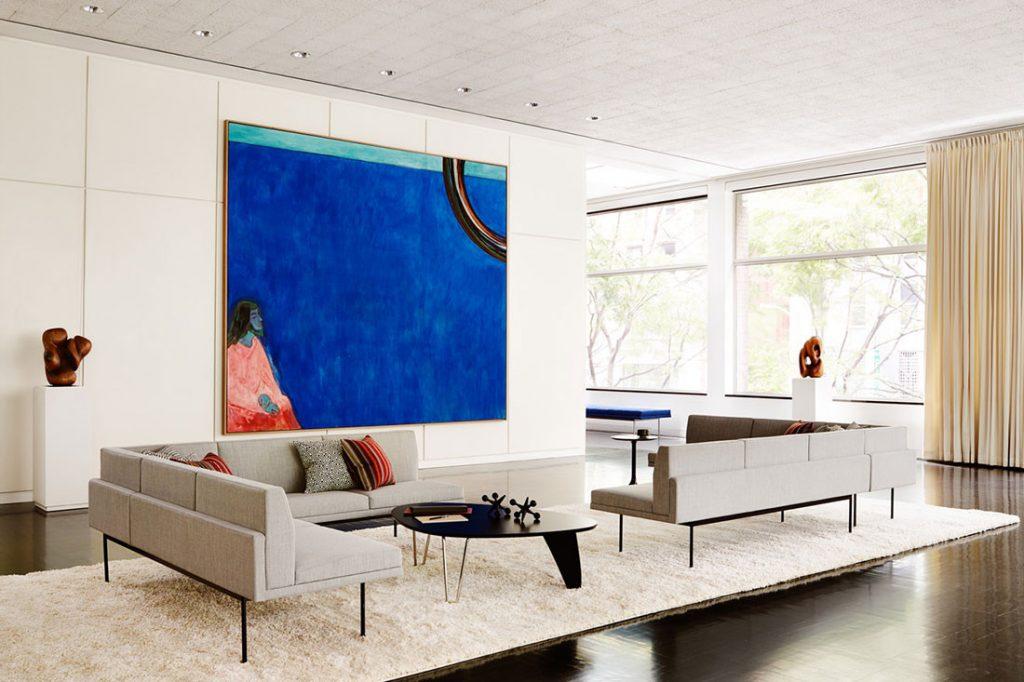 Herman Miller Designing Work 4