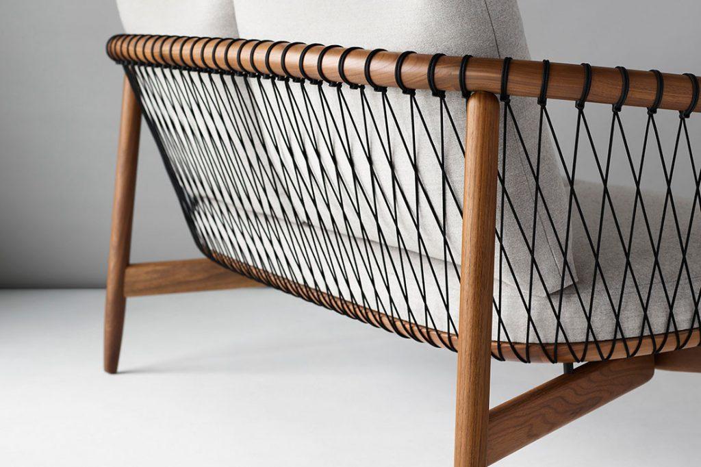 Herman Miller Designing Work 5