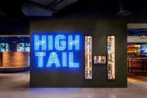 Hightail_Bar_Docklands_Techne_Nick_Travers_signage