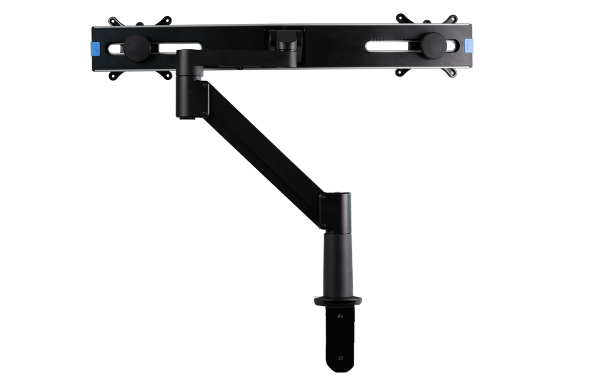 Switch Wing Dual Monitor Arm 3