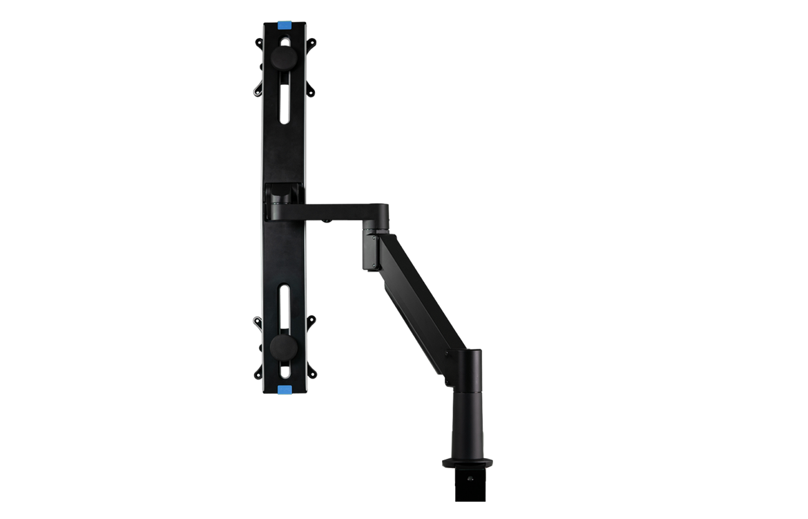 Switch Wing Dual Monitor Arm 4
