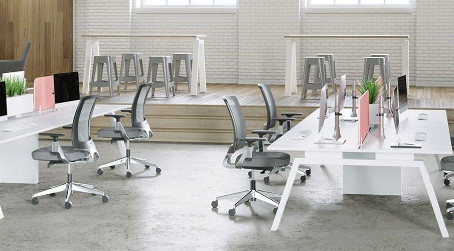 Krost Business Furniture