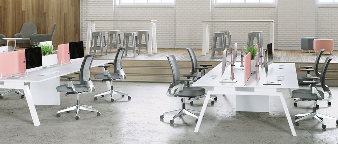 Krost Business Furniture