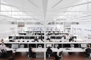 We'll show you what a Smart Design Studio looks like