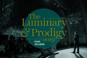 INDE Luminary & Prodigy