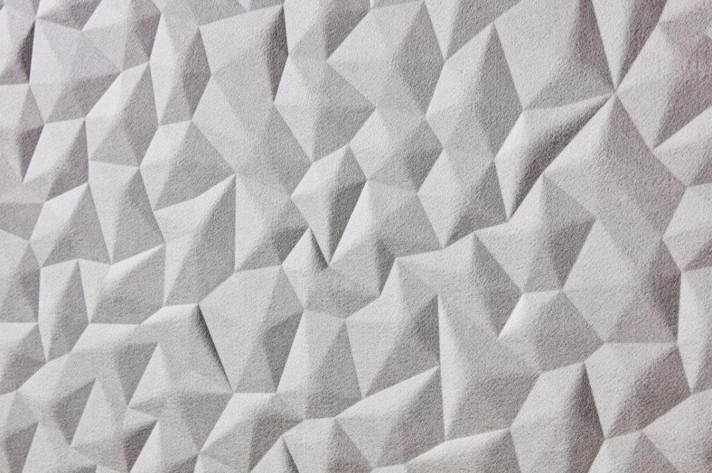 ION-and-ZEN-Embossed-Panels-Woven-Image-07