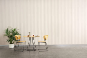 Why we are so obsessed with this acoustic panel collection