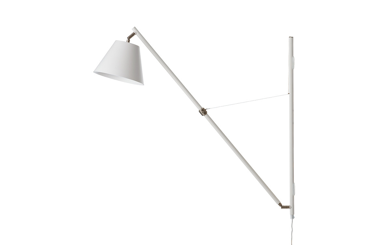 Studio 6 Wall Lamp 3