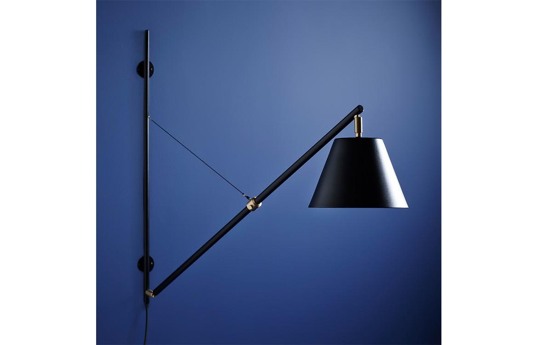 Studio 6 Wall Lamp 2