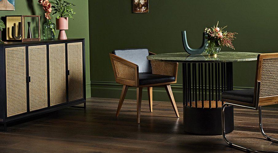 Reddie Furniture