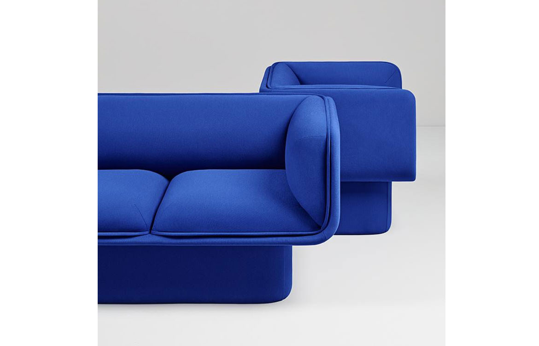 Innerspace-Block-Armchair-Sofa