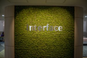 Interface Sydney HQ