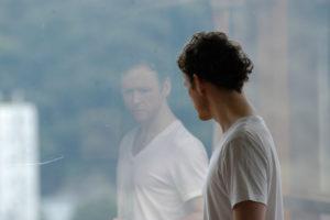 Johannes Torpe | Indesign Live