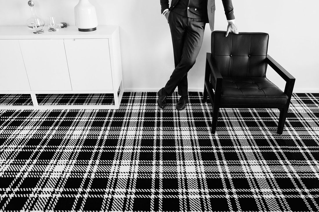 Axminster Carpet Patterns Australia Review Home Co