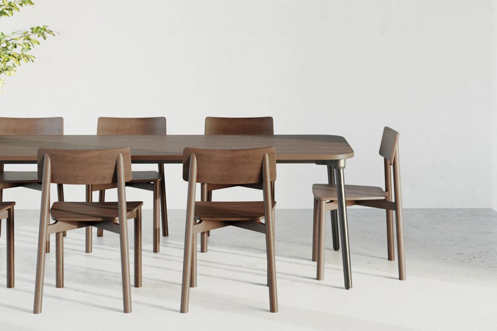 Krost-2020-Business-Furniture-Catalogue