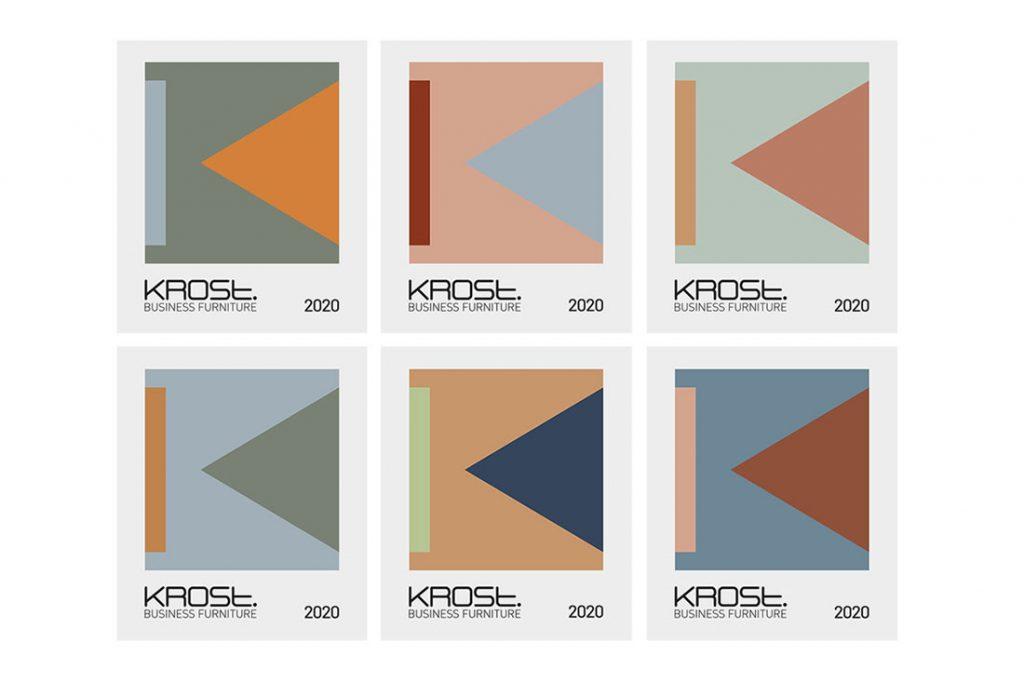 Krost-2020-Catalogue-Business-Furniture-06