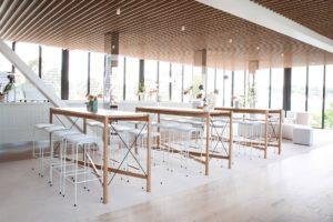 Lexus Design Pavilion 2018