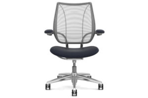 Liberty Task Chair 00