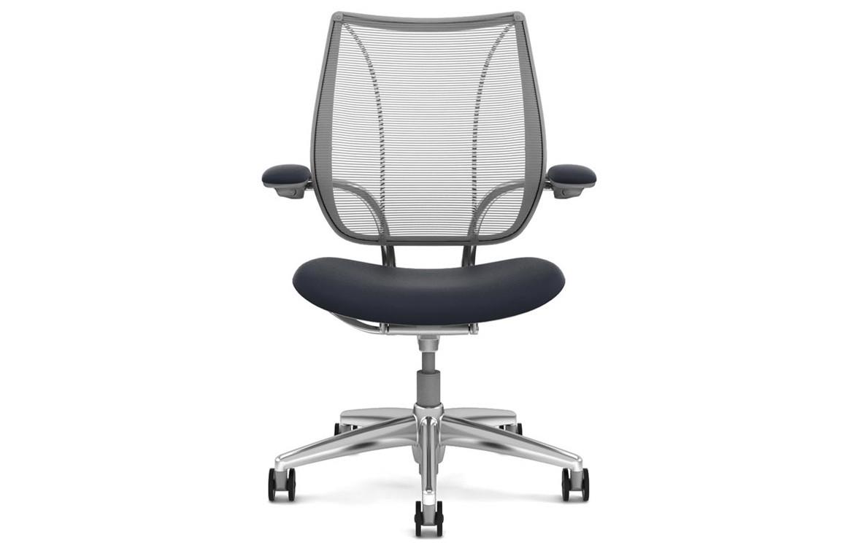 Liberty Task Chair 00
