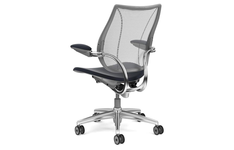 Liberty Task Chair 01