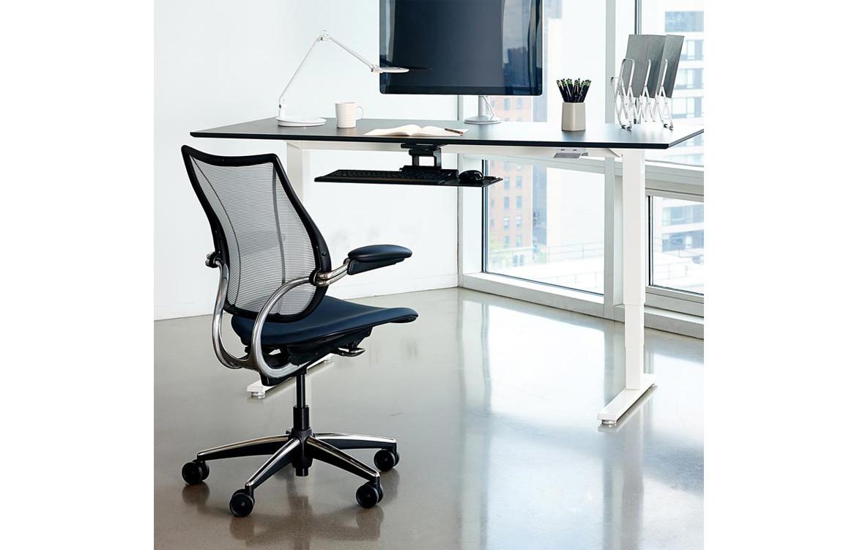 Liberty Task Chair 02